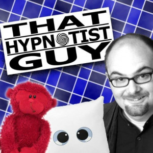 That Hypnotist Guy - Hypnotist / Comedy Magician in Toronto, Ontario