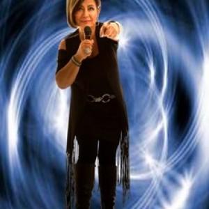 That Lady Hypnotist Comedy Show - Hypnotist / Educational Entertainment in Bothell, Washington