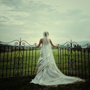 That Wedding Bridal Consulting - Wedding Planner / Event Planner in Roanoke, Virginia