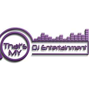 That's My DJ Entertainment Services - Mobile DJ / Wedding DJ in Aurora, Illinois
