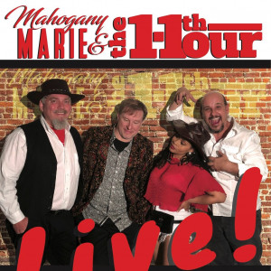 The 11th Hour - Cover Band in Atlanta, Georgia