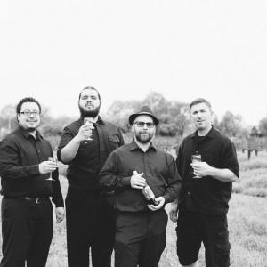 FunkyTim & the Merlots - Party Band in Lodi, California