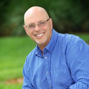 The 3-Hour Marriage Mindset Makeover - Christian Speaker / Motivational Speaker in Port Charlotte, Florida
