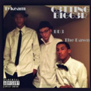 The 3 Goons - Rap Group in Carver, Massachusetts