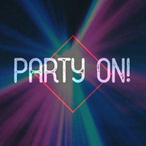 Party On - Cover Band / Party Band in Newburyport, Massachusetts