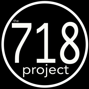 The 718 Project - Christian Band in Huntsville, Alabama