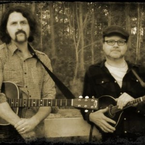 The Acoustic Bandits - Acoustic Band / Classic Rock Band in Holly Springs, North Carolina
