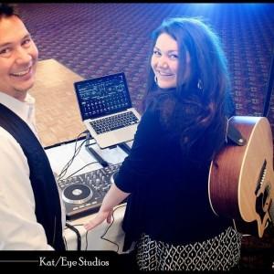 The Acoustic Generation - Wedding Band / Wedding DJ in Park Ridge, Illinois
