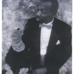 The Amazing Josini - Corporate Magician in Hyattsville, Maryland