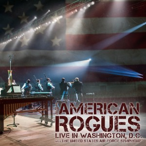 The American Rogues - Celtic Music in Hamilton, Ontario