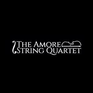 The Amore String Quartet - String Quartet in El Paso, Texas