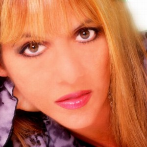 """The """"Angie Marie"""" Show - Country Singer in Simpsonville, South Carolina"""