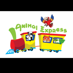 The Animal Express - Animal Entertainment in Poplar Grove, Illinois
