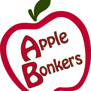 The Apple Bonkers - Cover Band in New York City, New York