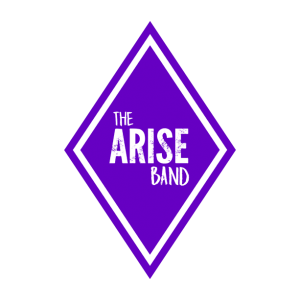 The Arise Band