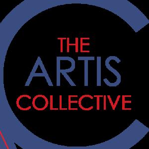 The Artis Collective - Sound Technician in Loganville, Georgia