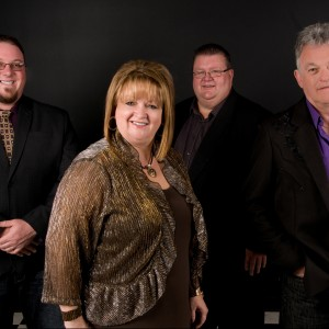 the Ascensions - Southern Gospel Group in Fredericton, New Brunswick