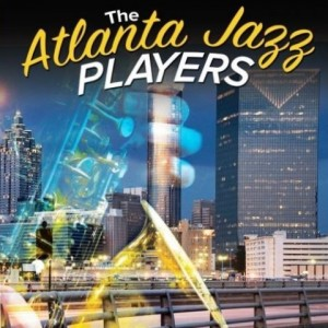 The Atlanta Jazz Players - Jazz Band in Atlanta, Georgia