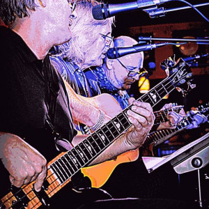 The Atwell Brothers - Acoustic Band in Jacksonville, Florida