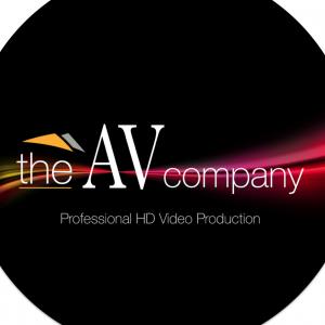 The AV Company - Set Designer in Charlottesville, Virginia