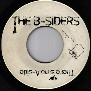 The B-Siders - Alternative Band in Braselton, Georgia