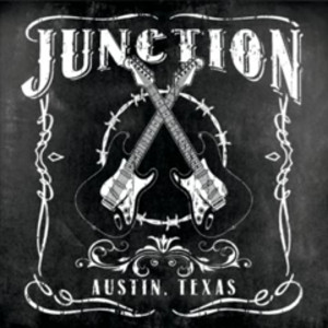 Junction - Country Band in Austin, Texas