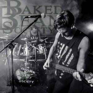 The Baked Bean Society - Rock Band in Helena, Montana