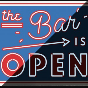 The Bar Is Open AZ - Bartender in Surprise, Arizona