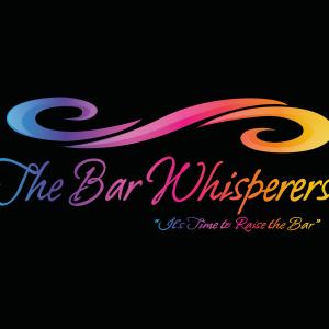 The Bar Whisperers - Bartender in Houston, Texas