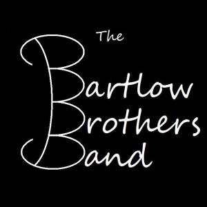 The Bartlow Bros. Band: '70s & '80s Rock - Classic Rock Band in Greensburg, Pennsylvania