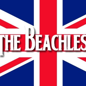 The Beachles - Beatles Tribute Band in Toronto, Ontario