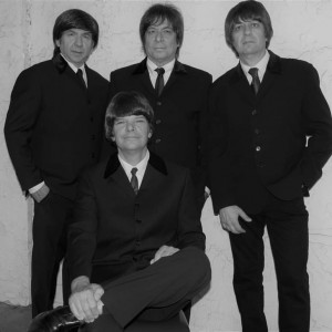The Beatlemaniax-USA - Beatles Tribute Band / 1960s Era Entertainment in Fort Lauderdale, Florida