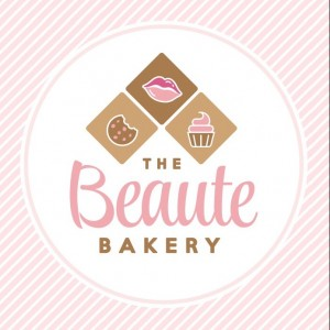 The Beaute Bakery - Makeup Artist in Freeport, New York