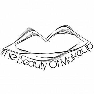 The Beauty of Makeup, LLC - Makeup Artist in Meriden, Connecticut