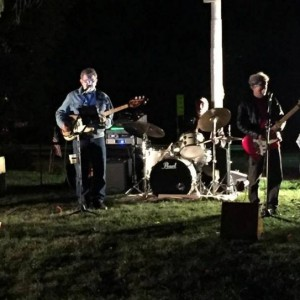 The Beef Band - Classic Rock Band in Ridley Park, Pennsylvania