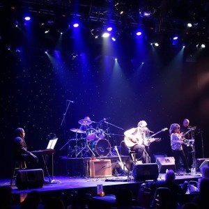 The Bell Bottom Blues - Eric Clapton Tribute / Impersonator in Holmdel, New Jersey