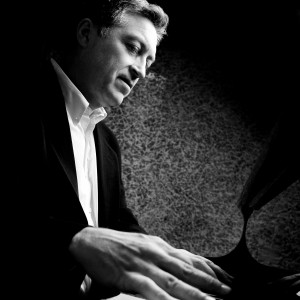 The Benny Weinbeck Trio - Jazz Pianist in Minneapolis, Minnesota
