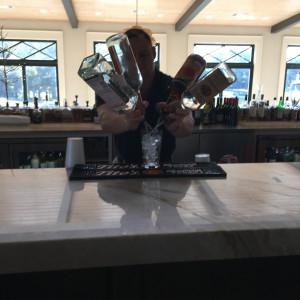 The Best - Bartender in Hattiesburg, Mississippi