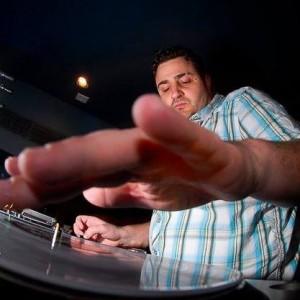 The Best Kept Secret - DJ in Fall River, Massachusetts