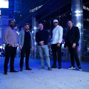 The Big Woozy Band - Party Band in New York City, New York