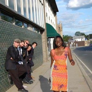 The Bigtakeover - Ska Band / Caribbean/Island Music in New York City, New York