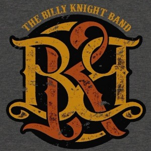 The Billy Knight Band - Cover Band in Carrollton, Texas