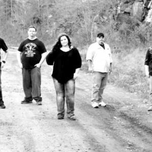 Sundown - Country Band / Sound Technician in Princeton, West Virginia