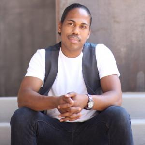 Calvin Ross - Videographer in Atlanta, Georgia