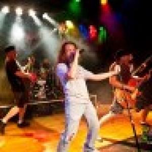 The Bon Scott 5 - Rock Band in Columbia, Missouri