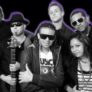 The Boom Boom Pow - Tribute Band in Gulf Breeze, Florida