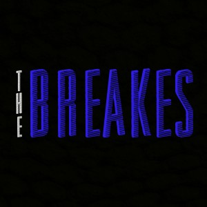 The Breakes - Rock Band in Indianapolis, Indiana