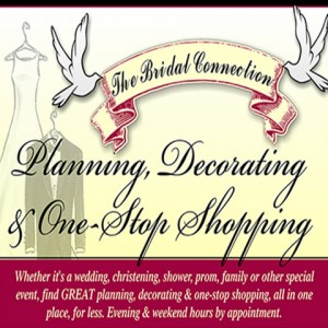 The Bridal Connection - Wedding Planner in Syracuse, New York