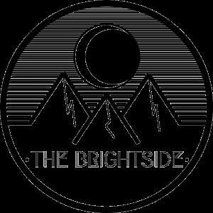 The Brightside - Alternative Band in Phoenix, Arizona