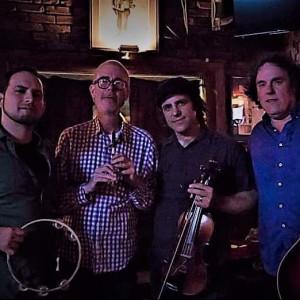 The Brooklyn Bards - Celtic Music in Brooklyn, New York